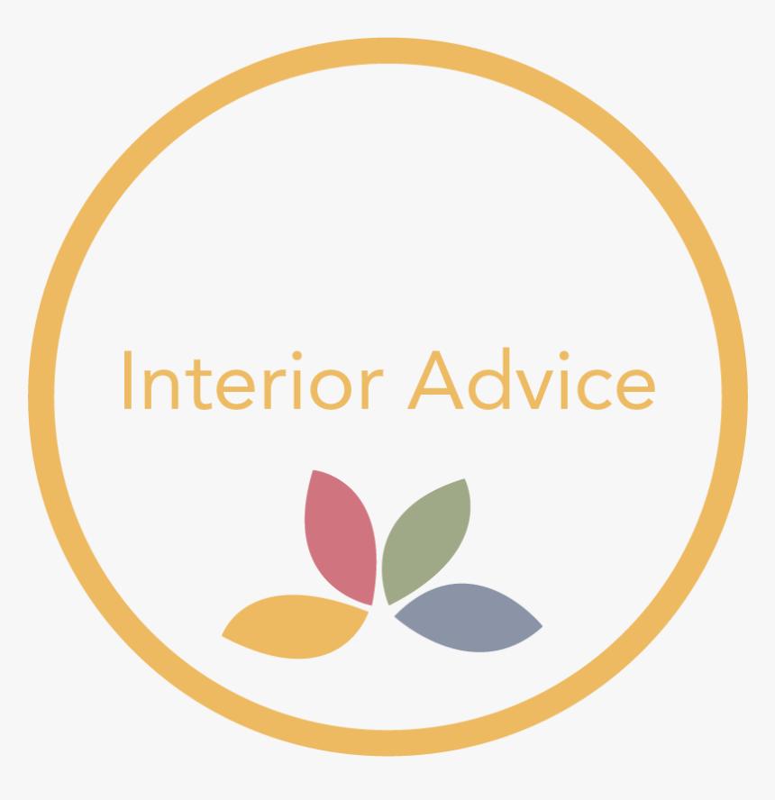 Afbeelding Bij Interieuradvies Dienst - Itim International, HD Png Download, Free Download