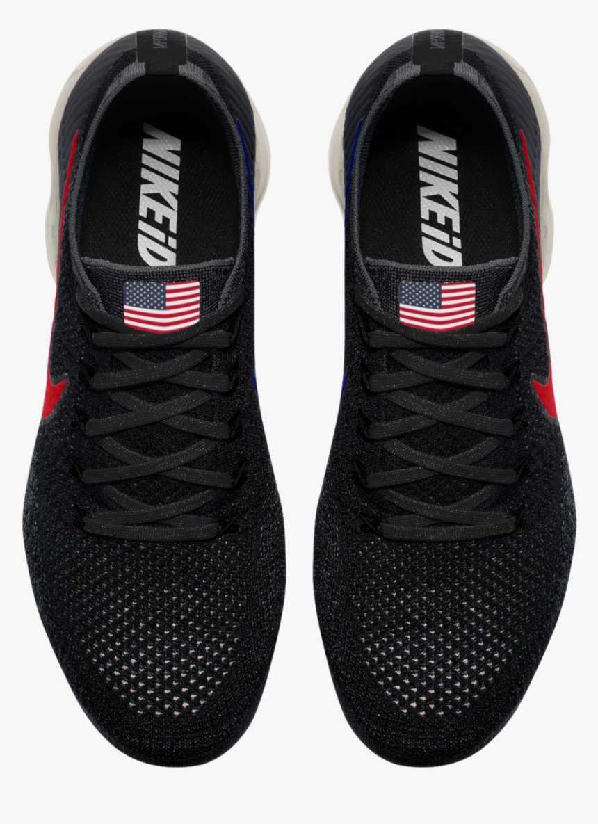 Nike Air Force Shadow Black, HD Png Download, Free Download