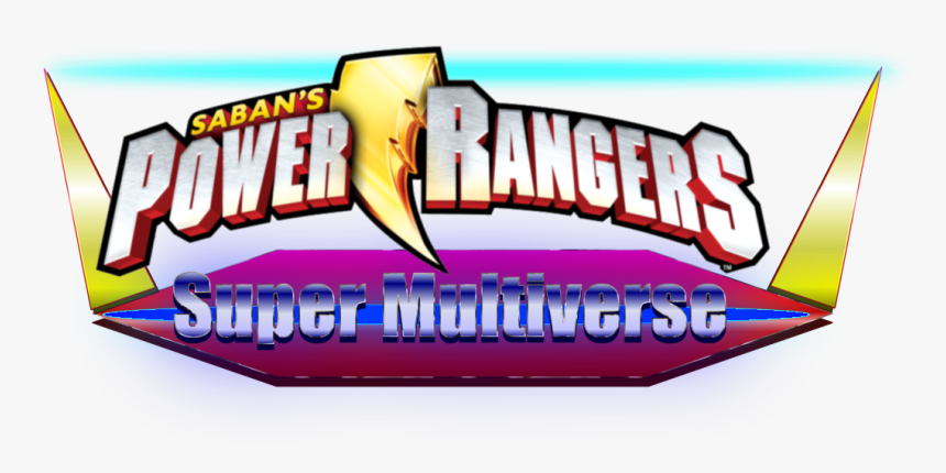 Transparent Ima Firin Mah Lazer Png - Power Rangers Samurai, Png Download, Free Download