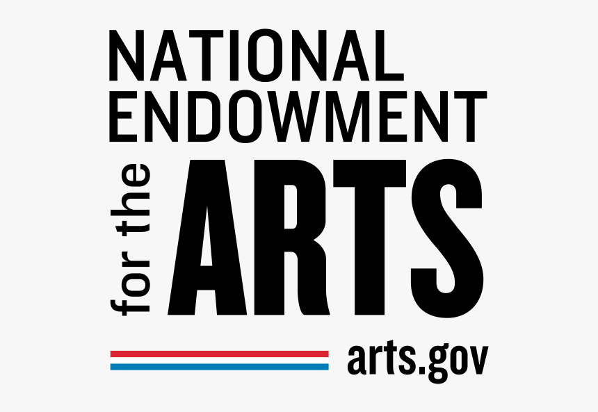 National Endowment Of The Arts, HD Png Download, Free Download