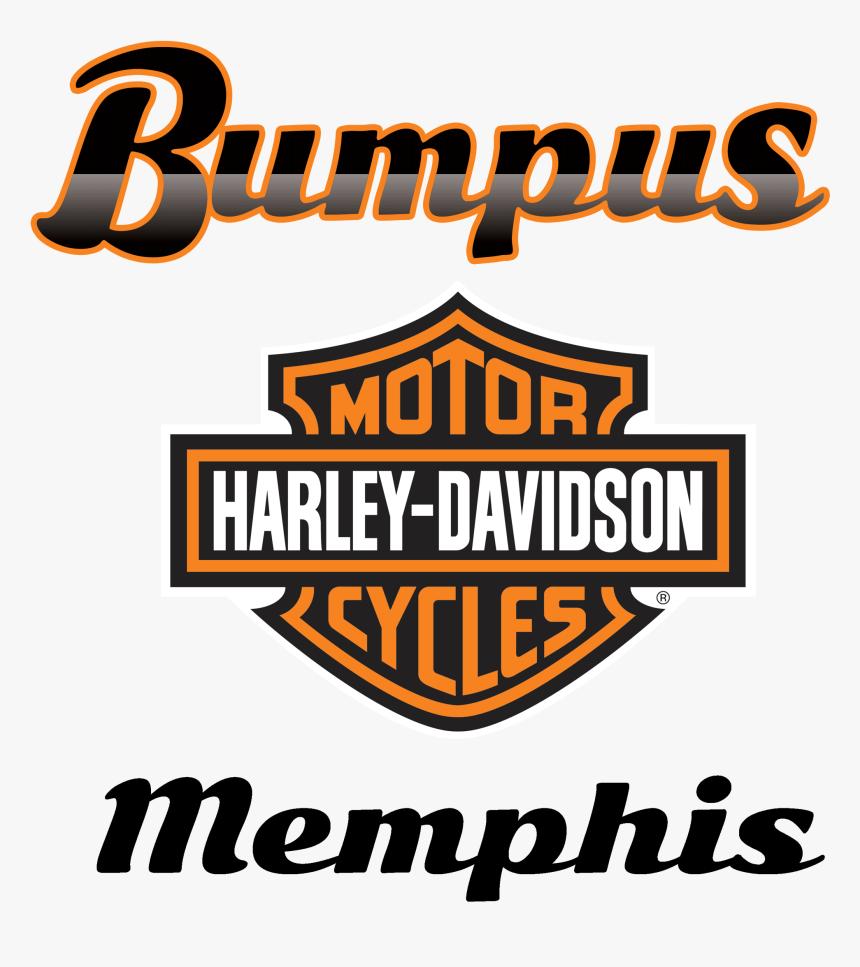 Harley Davidson, HD Png Download, Free Download