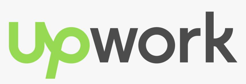 Upwork, HD Png Download, Free Download
