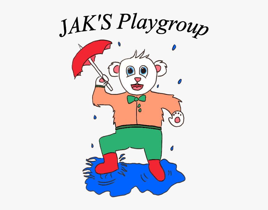 Play Group Nursery Cartoon Images