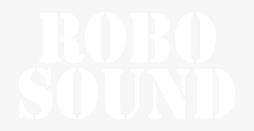 Robosound - Bouncing Souls The Bouncing Souls, HD Png Download, Free Download