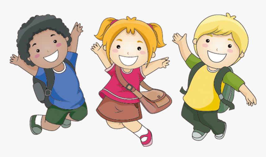 """Celebrate Children""""s Day Children""""s Day Png , Png Download, Transparent Png, Free Download"""