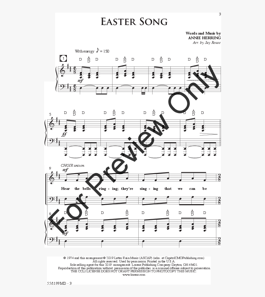 Product Thumbnail - Summertime Variations Fazil Say Sheet Music, HD Png Download, Free Download
