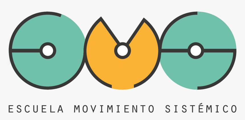 Escuela De Movimiento Sistémico - Circle, HD Png Download, Free Download