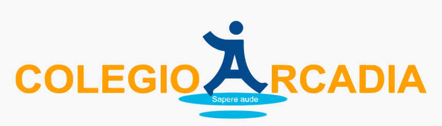 Colegio-arcadia - Graphic Design, HD Png Download, Free Download