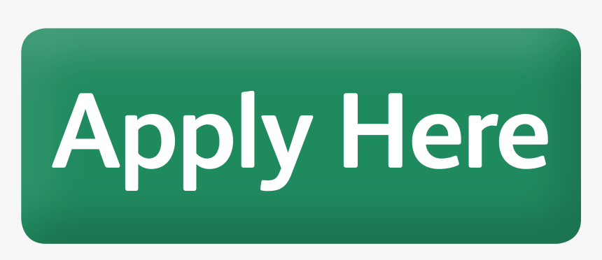 Apply Button Png - Sign, Transparent Png, Free Download