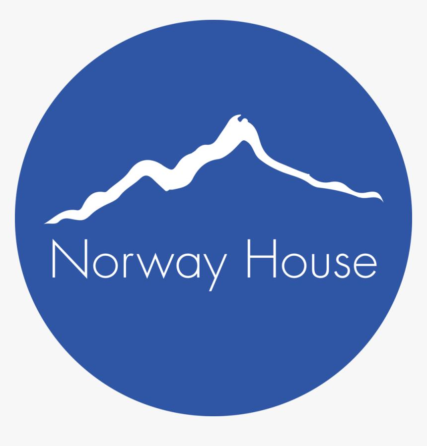 Norway Png, Transparent Png, Free Download