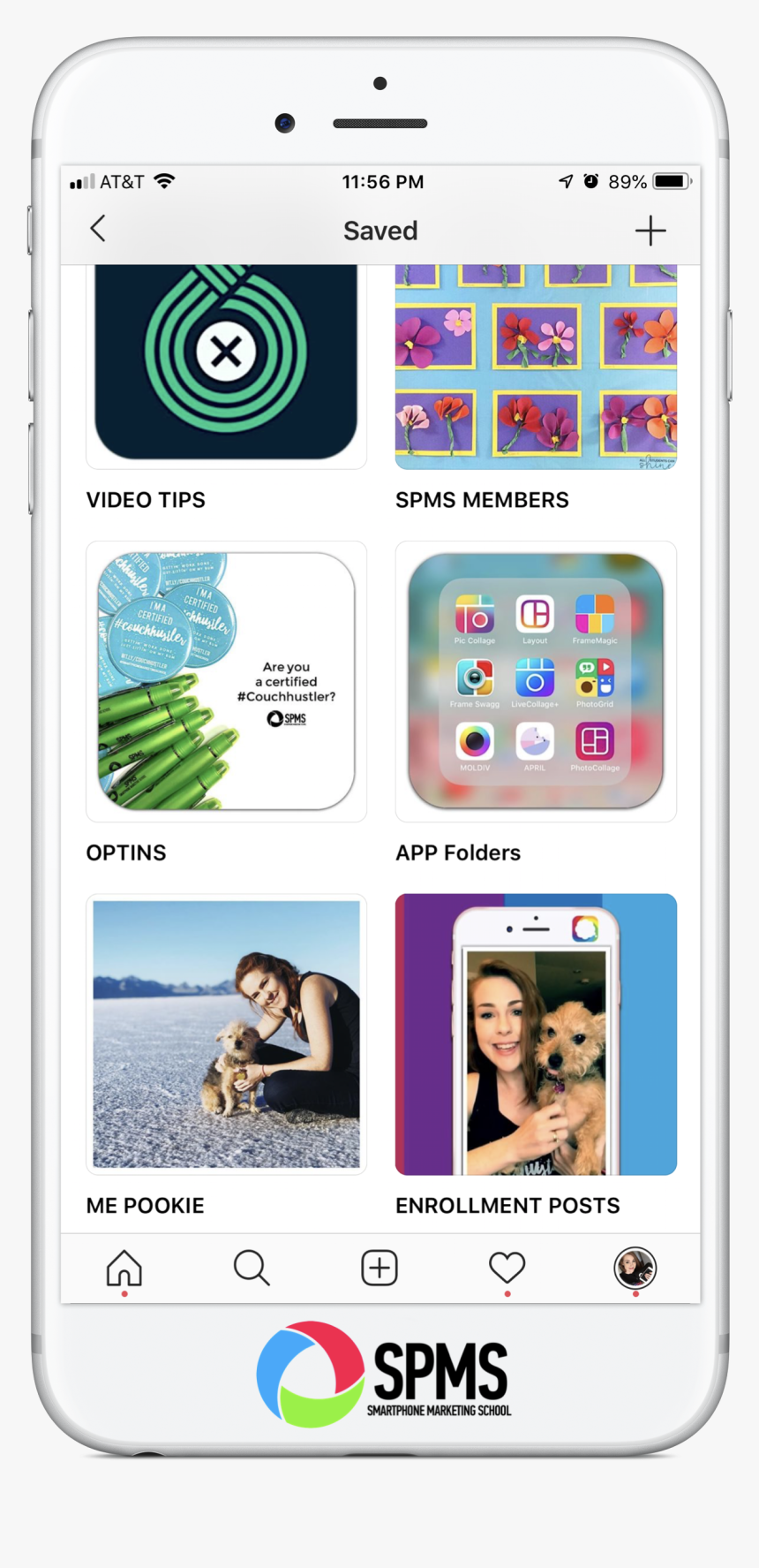 Categories Post On Instagram, HD Png Download, Free Download