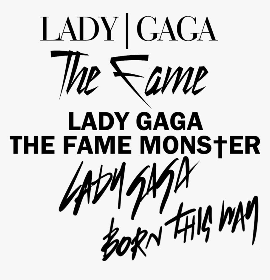 lady gaga the fame download free