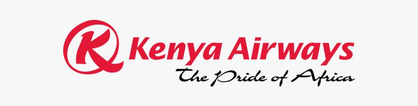 Kenya Airways, HD Png Download, Free Download
