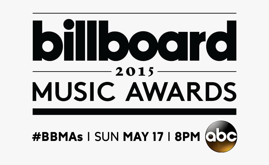 2014 Billboard Music Awards, HD Png Download, Free Download