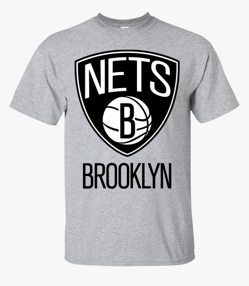 Transparent Brooklyn Nets Png, Png Download, Free Download