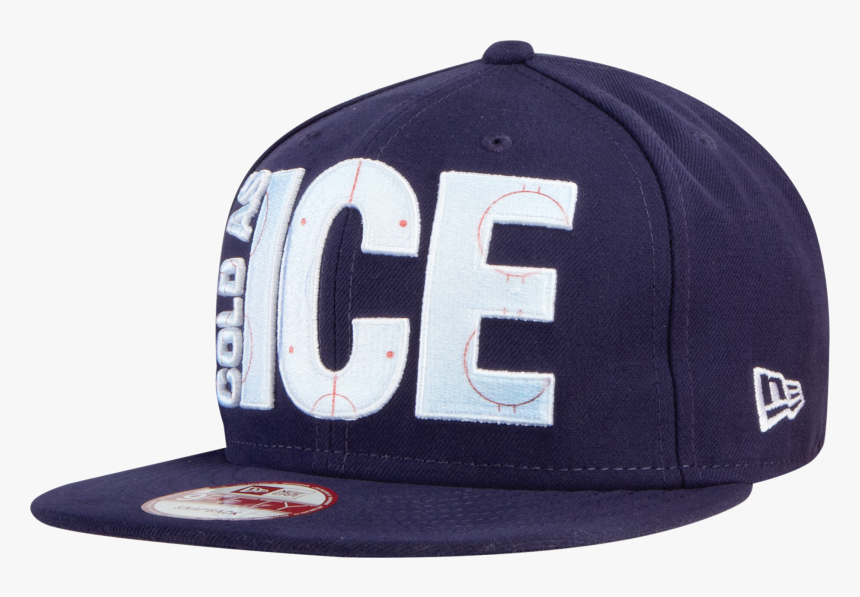 Obey Hats Mlg Transparent, HD Png Download, Free Download