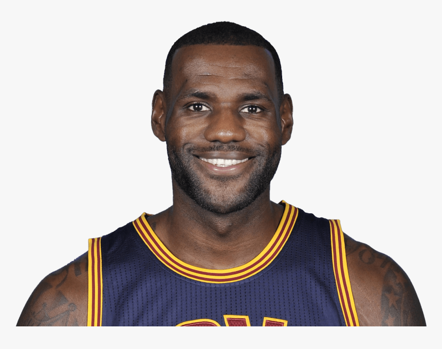Collections Image Png Lebron James Best, Transparent Png, Free Download