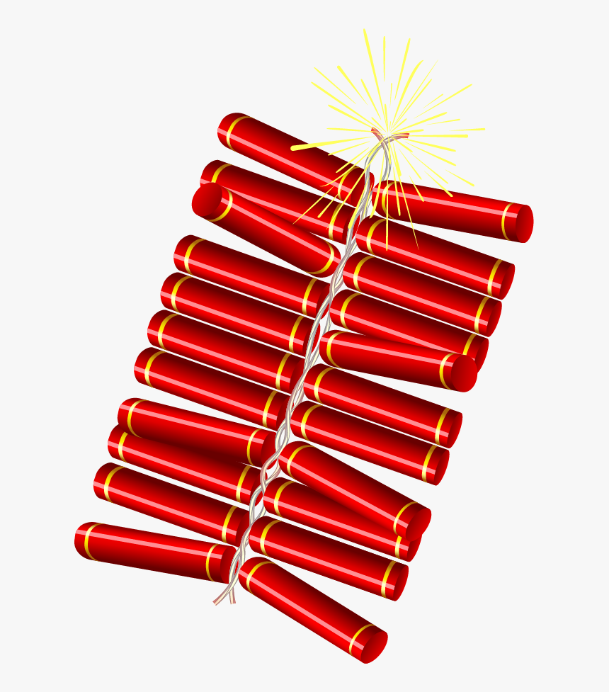 Realistic Explosion Png, Transparent Png, Free Download