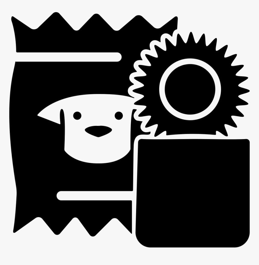 Transparent White Dog Bone Png Png Download Kindpng