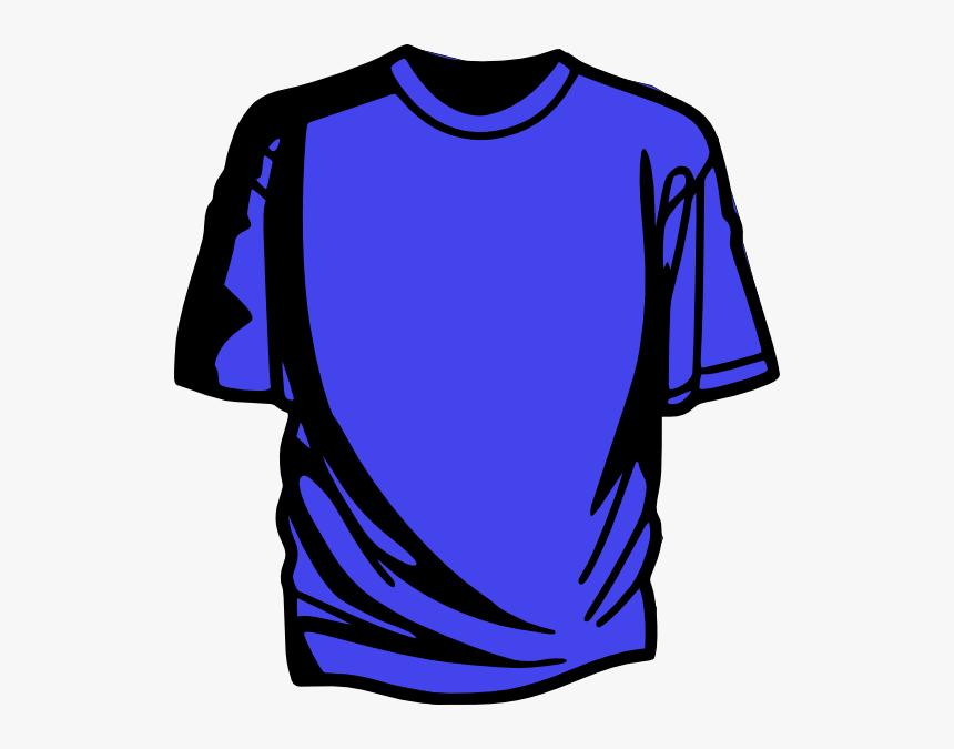Tshirt Svg Clip Arts, HD Png Download, Free Download