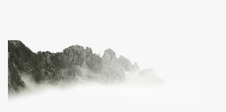 Fog Clip Art