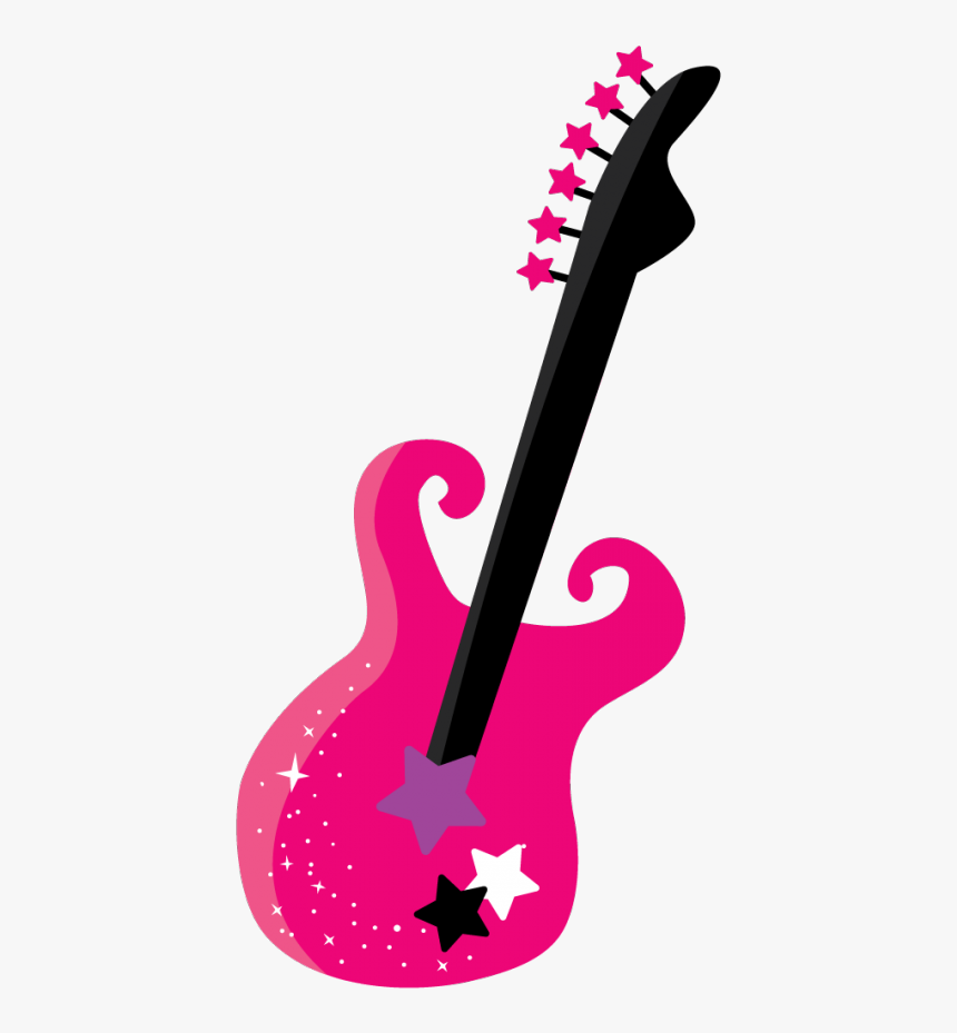 Music Clipart, Craft Images, Cute Images, Photo Boots, HD Png Download, Free Download