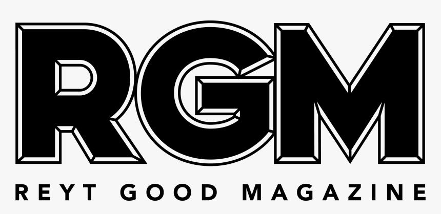 Reyt Good Magazine, HD Png Download, Free Download