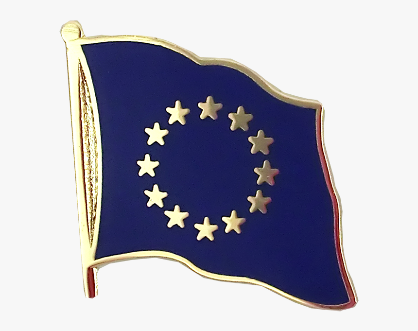 Transparent European Union Stars Png, Png Download, Free Download