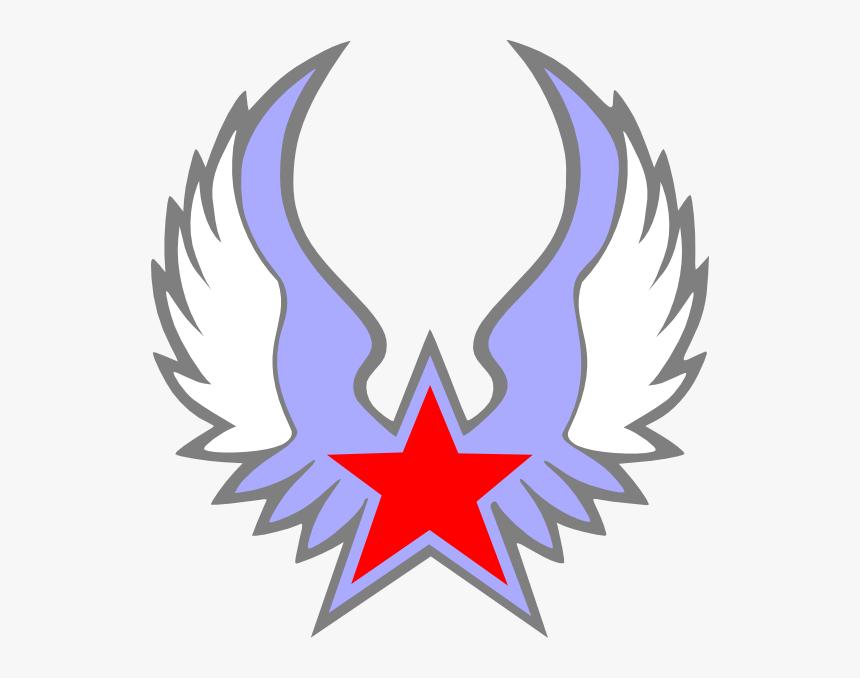 Rock Star Svg Clip Arts, HD Png Download, Free Download
