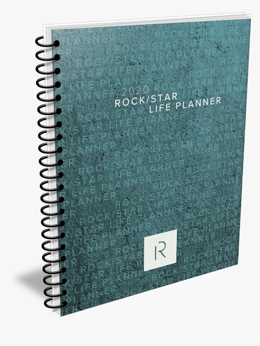Rock Star Png, Transparent Png, Free Download