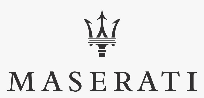 Maserati Logo, HD Png Download, Free Download