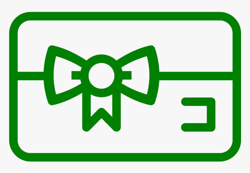 Investment Investment Investment - Loyalty Card Png Green, Transparent Png, Free Download