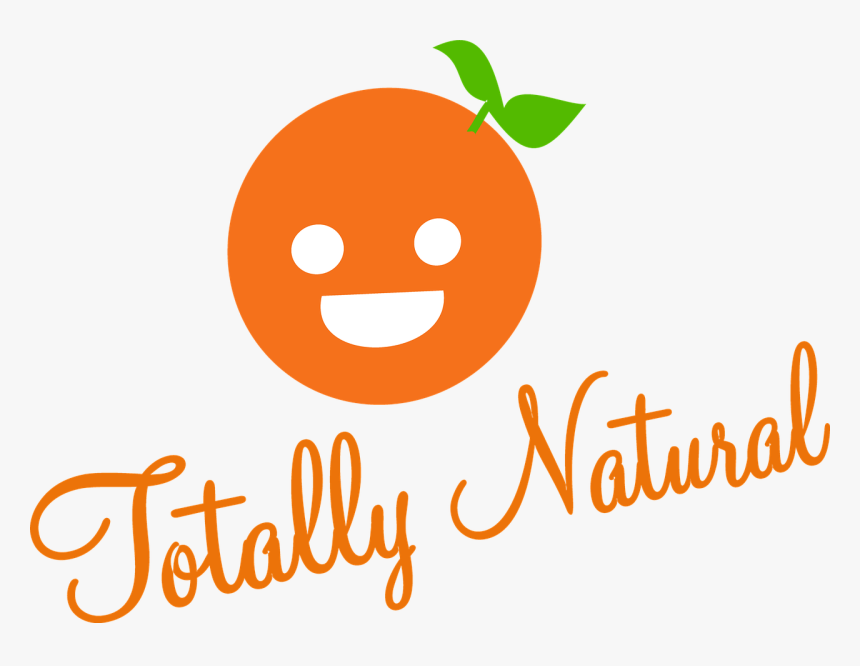 orange juice logo hd transparent hd png download kindpng orange juice logo hd transparent hd