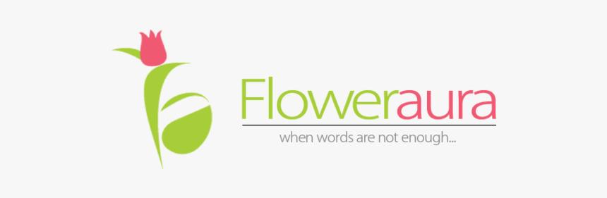 flower aura affiliate program