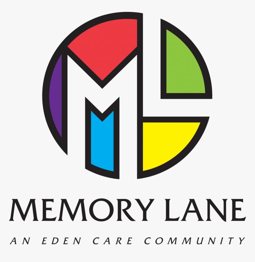 Ml Logo Tagline Png Download Morgan Family Foundation Logo Transparent Png Kindpng