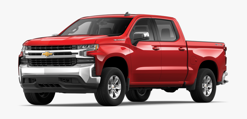 Towing Capacity >> Chevrolet 2019 Chevy Silverado 1500 Towing Capacity Hd