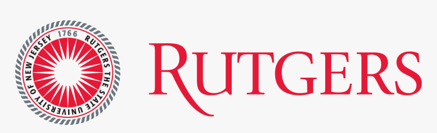Postdoctoral Fellowships: Molecular Neuroscience of Substance Abuse  Research Training (Rutgers University) - BGS Career Development