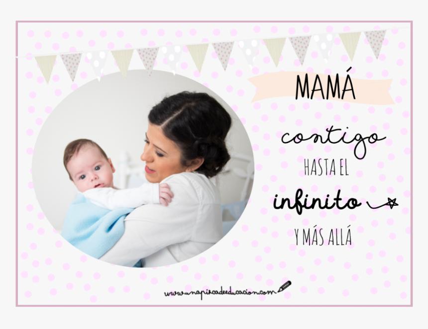 Laminas Dia De La Madre , Png Download - Laminas Para El Dia De Las Madres, Transparent Png, Free Download