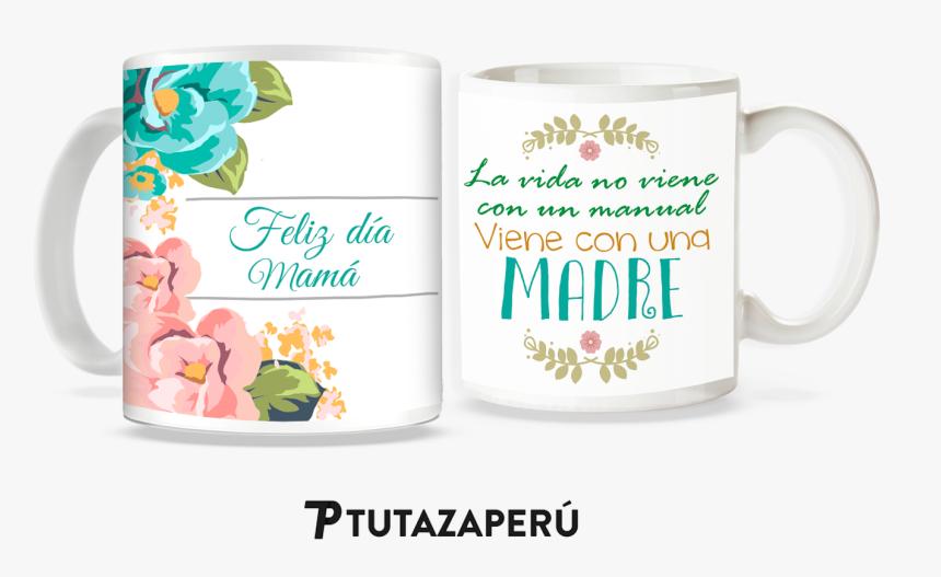 Transparent Feliz Dia De La Madre Png - Plantilla Feliz Dia Mama, Png Download, Free Download
