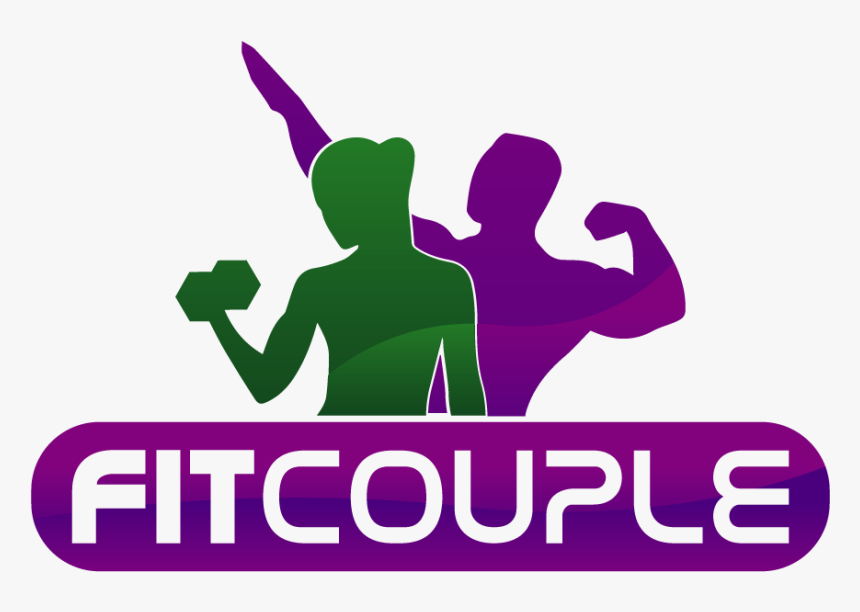 Alexandrafit - Com - Silhouette, HD Png Download, Free Download