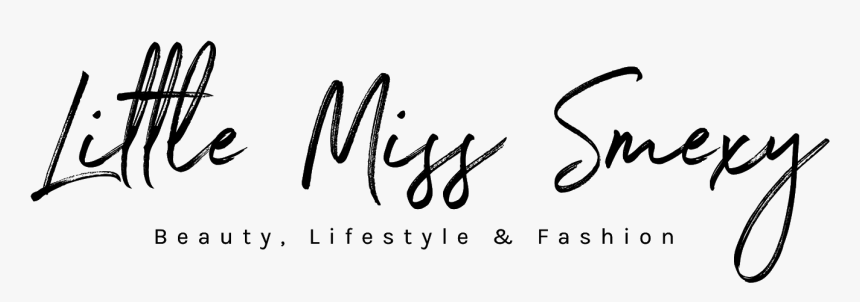 Little Miss Smexy - Blissful Mind, HD Png Download, Free Download