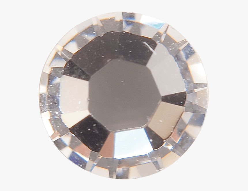 Crystal, HD Png Download, Free Download