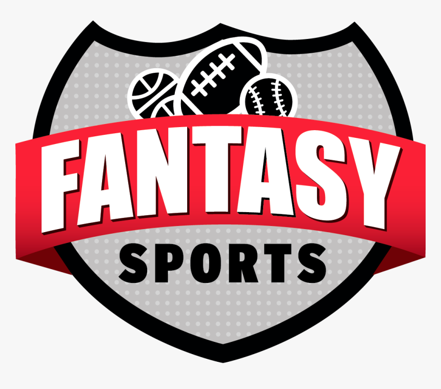 Fantasy Sports, HD Png Download, Free Download