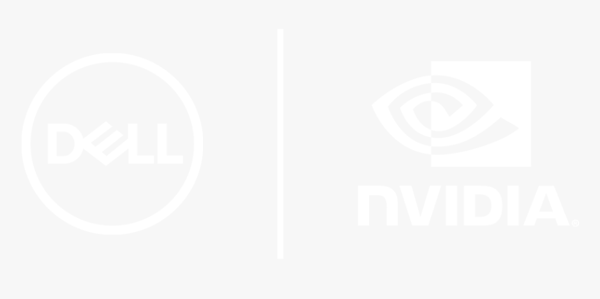 Dell - Nvidia, HD Png Download, Free Download