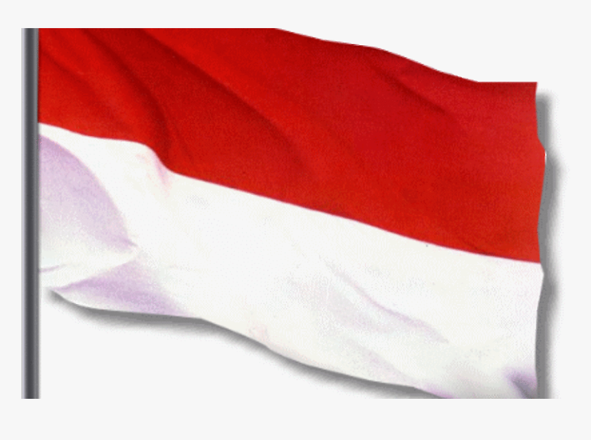 Transparent Conocophillips Logo Png Bendera Indonesia Png Download Kindpng