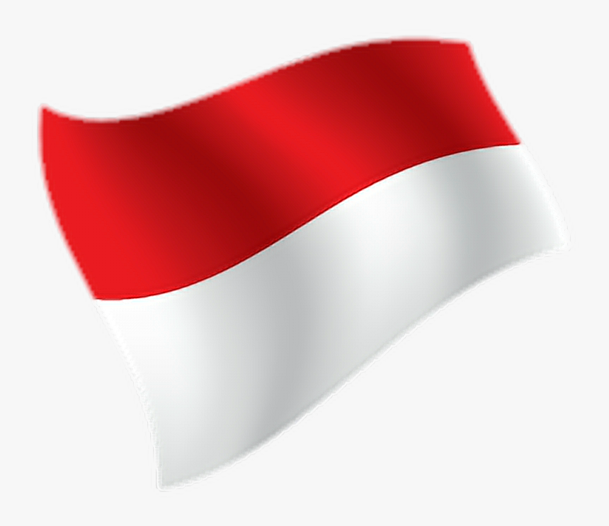 72thindonesia 72tahun Indonesia Bendera Flag Hd Png Download Kindpng