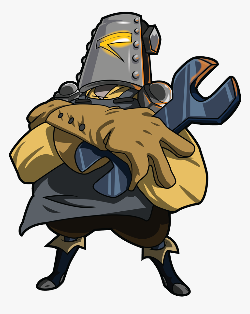 Tinker Knight, HD Png Download, Free Download