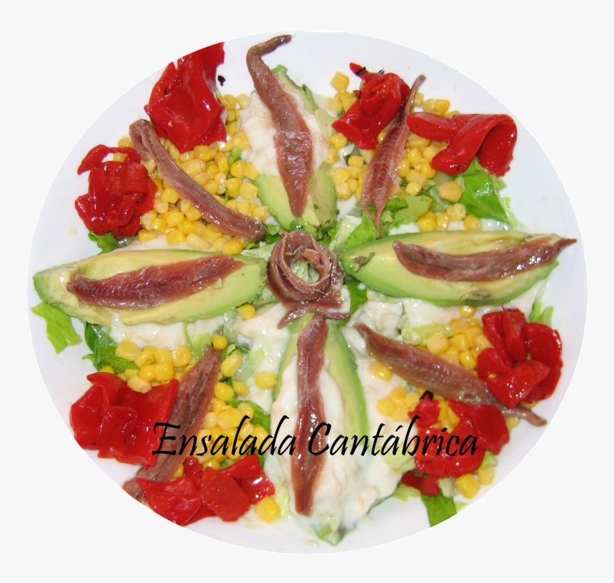 Fruit Salad, HD Png Download, Free Download