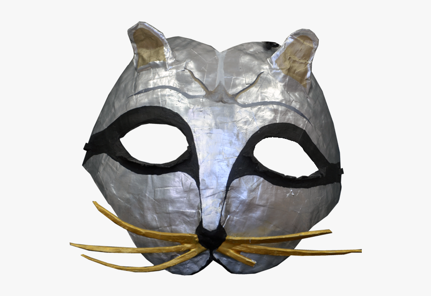 Face Mask, HD Png Download, Free Download