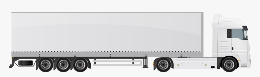 Car And Truck Lettering And Wrapping Design, Printing - Camion Png, Transparent Png, Free Download
